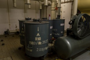 R-10 Raumfilter